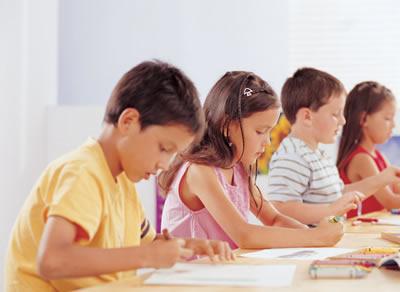 kids-coloring.jpg