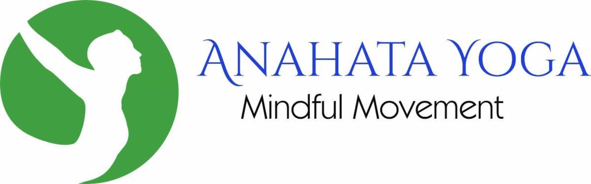 Anahata logo