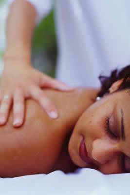 massage-woman3.jpg