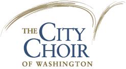 The City Choir of Washington