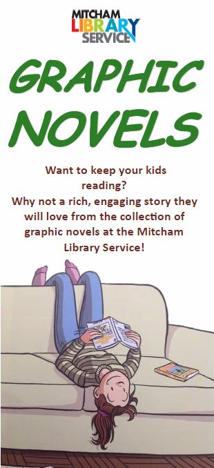 graphic novel image