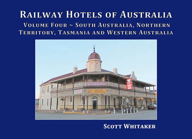 railway hotels photo