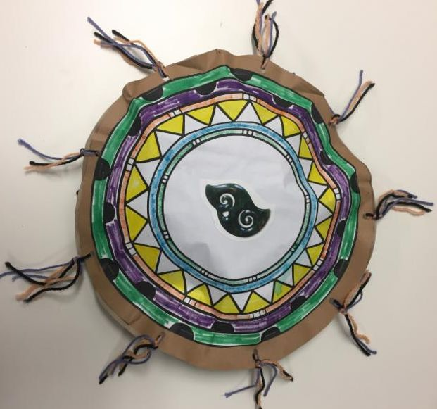 image of craft