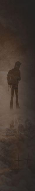 matt pike image 2