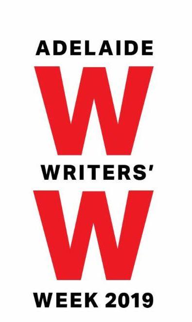 writers week logo