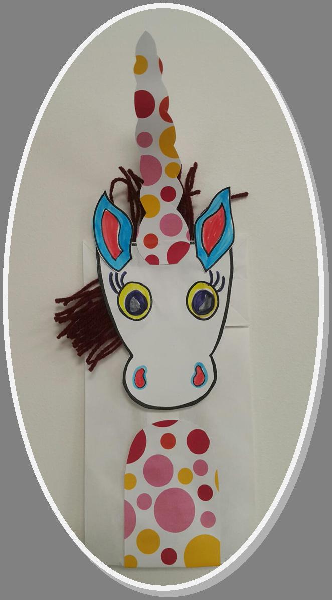 unicorn craft image