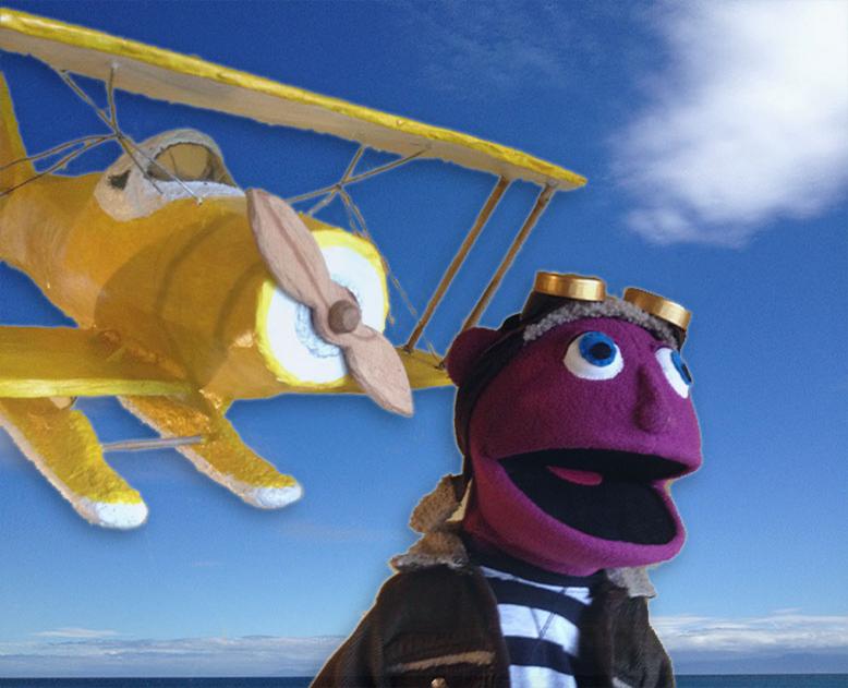 pico puppets image