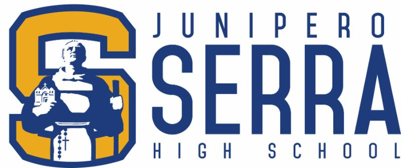 Junipero Serra High School