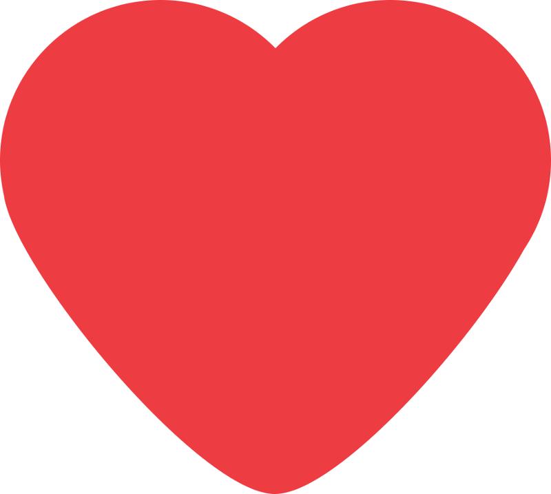 CAC heart