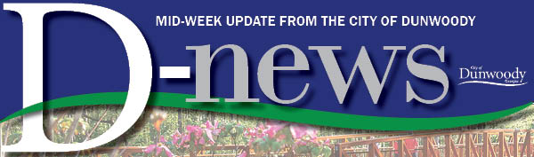 masthead for midweek Dnews edition