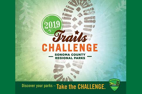 Trails Challenge 2019
