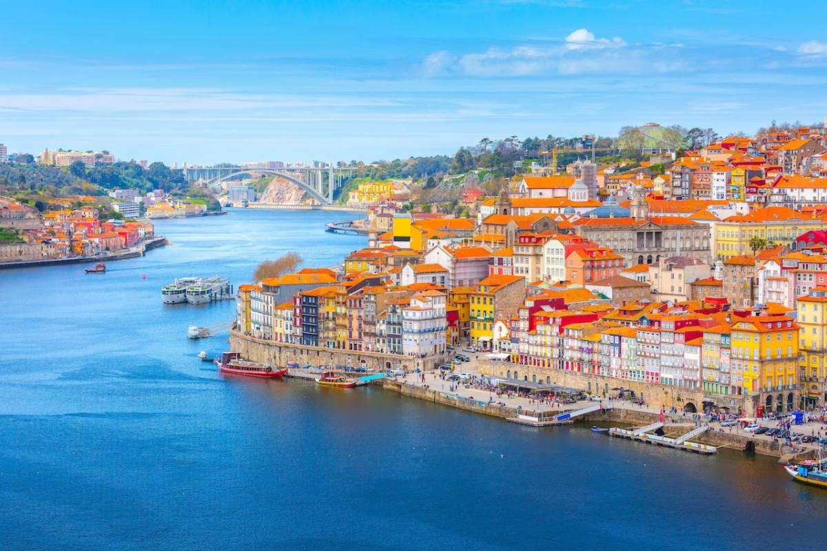 douro river valley _1_.jpeg