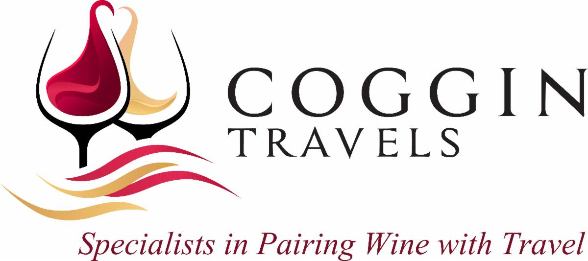 coggin_travels_logo.jpg