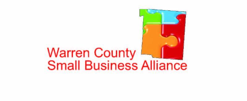 Warren County SBDC