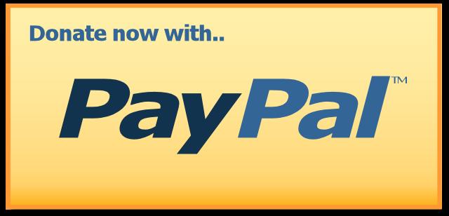 Donate to ITEP via PayPal