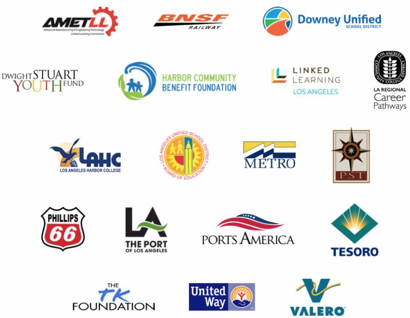 ITEP_Lead Partners