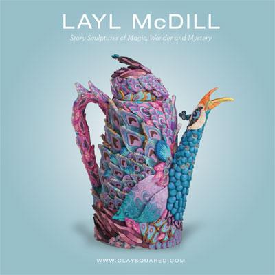 Layl Catalog
