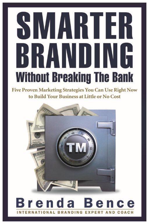 SBBB book cover