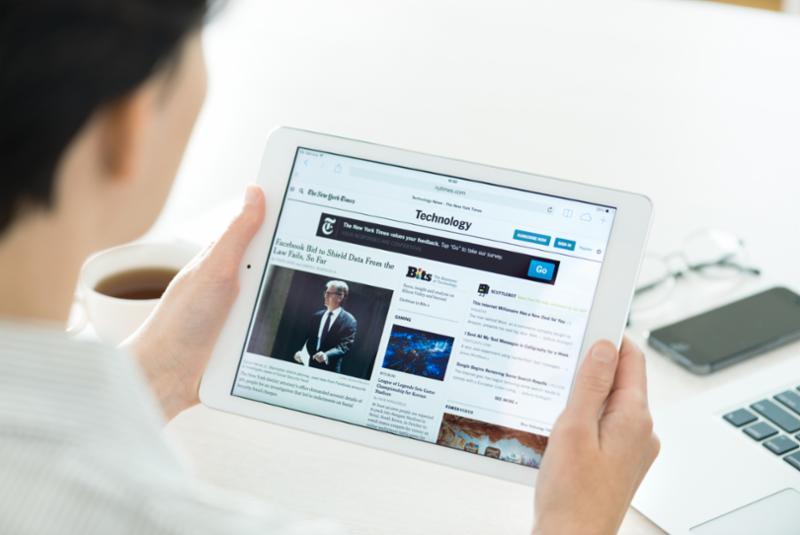 news_tablet.jpg