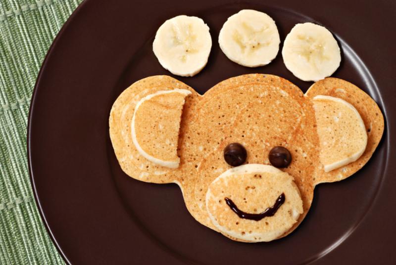 fun_kids_breakfast.jpg