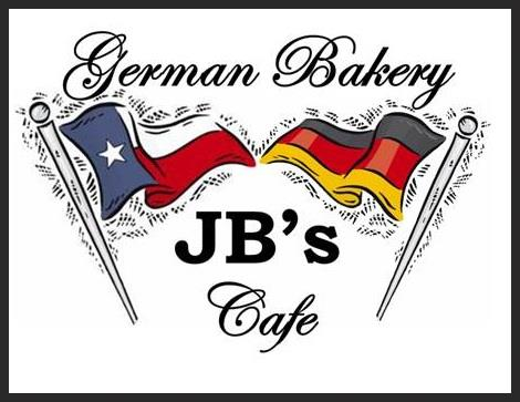 JB's German Bakery