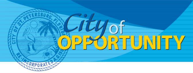 City of Opp banner-H