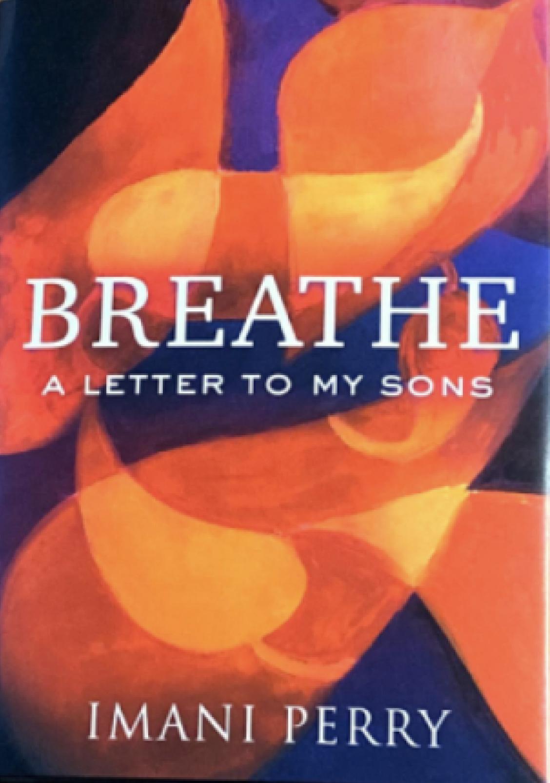 Breathe_medium.png