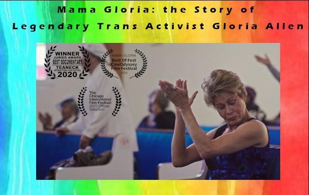 mama gloria header.jpg