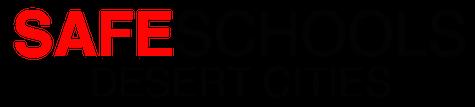 ssdc-logo-475px.png