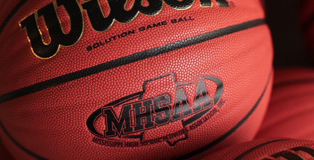 Mississippi High School Activities Association (misshsaa.com)