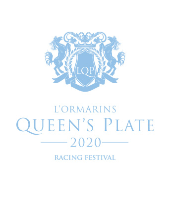 the queens plate festival