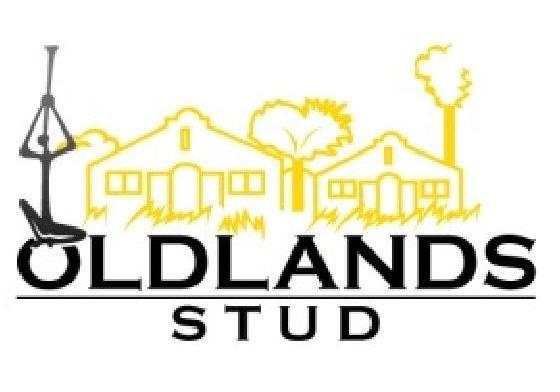 Oldlands Stud