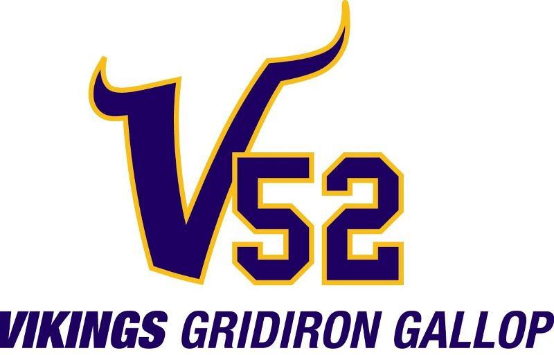 Grid Iron Gallop 2011