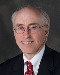 John Quinn PhD