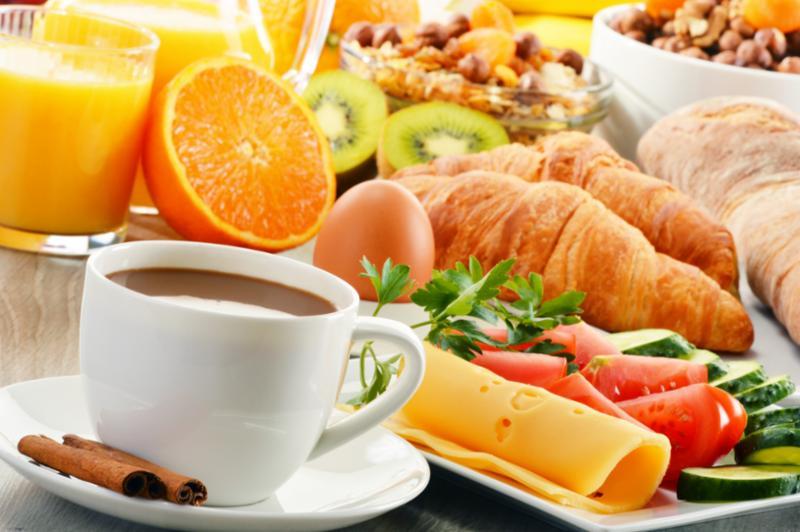 breakfast_coffee_orange.jpg