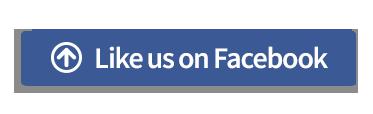 Zane Grey on Facebook