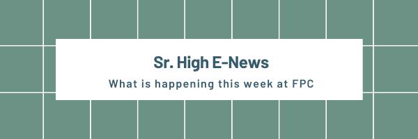 Sr. High E-News.png