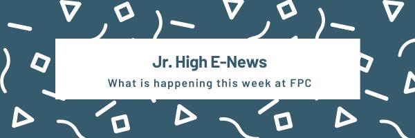 Jr. High E-News _1_.png