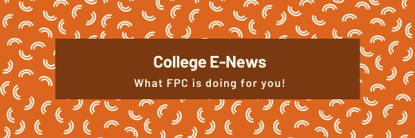 College E-News.png