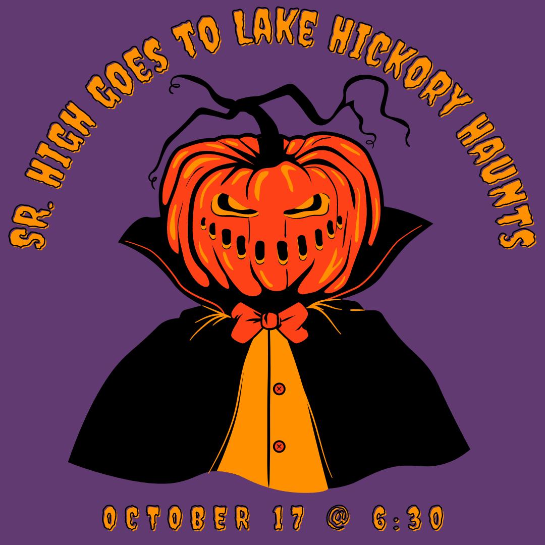 SR. High Lake Hickory Haunts.png
