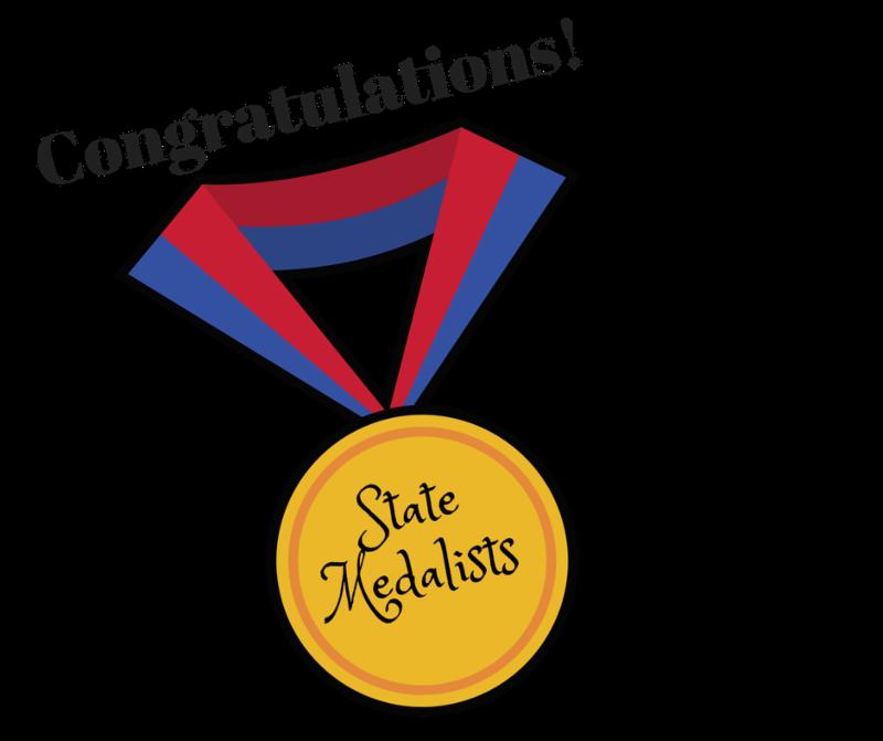 Georgia Bulldogs - Glenbard East High School Logo - Free Transparent PNG  Clipart Images Download