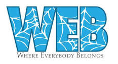 Where Everyone Belongs Logo
