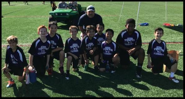 C - Ravens Champions
