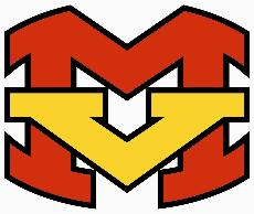 Picture of MVHS logo