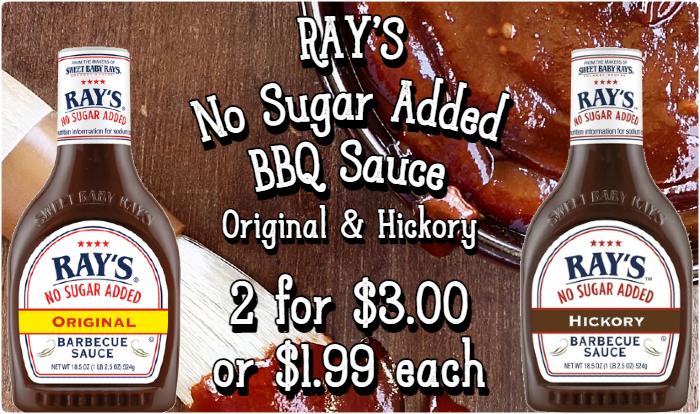 ray bbq sauce.png