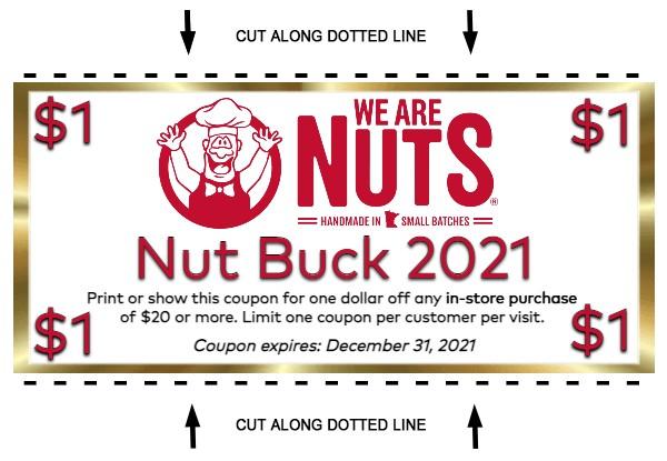 NUT BUCK TO PRINT 2021.jpg