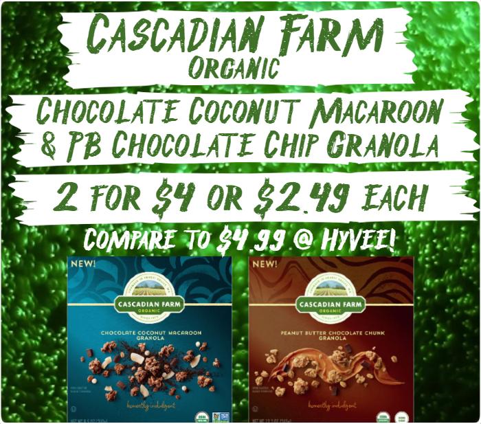 cascadian farm granola.png