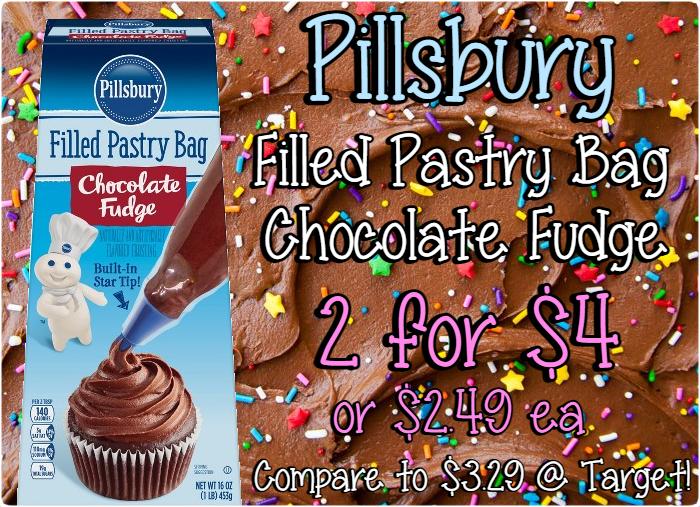 pillsbury pastry bag.png
