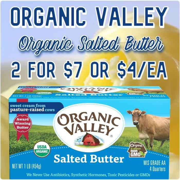 org valley butter.jpg
