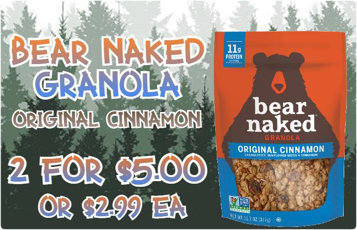 bear naked.png